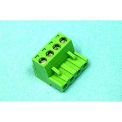 GAUGEMASTER Prodigy Spare Plug DCC60