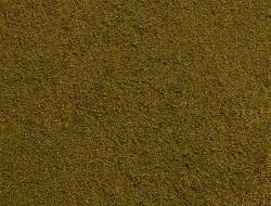 FALLER Fine Summer Green Premium Terrain Flock (45g) HO Gauge 171407