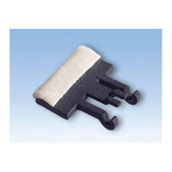 NOCH Track Cleaning Pads (5) 60159