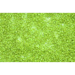 NOCH Light Green Leaves (100g) HO Gauge Scenics 07152