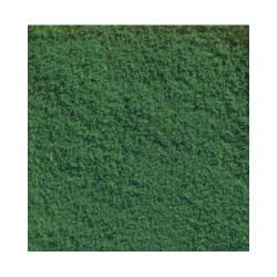 NOCH Mid Green Flock (20g) HO Gauge Scenics 07204