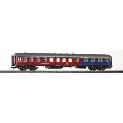 PIKO Expert DB ARum216 1st Class Buffet Coach IV HO Gauge 59625