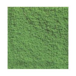 NOCH Light Green Flock (20g) HO Gauge Scenics 07202
