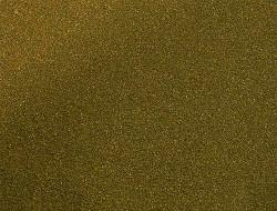 FALLER Very Fine Olive Green Premium Terrain Flock (45g) HO Gauge 171309