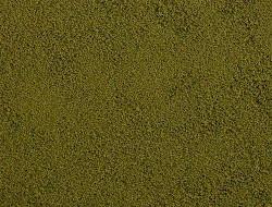 FALLER Fine Olive Green Premium Terrain Flock (45g) HO Gauge 171409