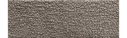 FALLER Dry Wall Decorative Sheet 370x125x6mm (2) HO Gauge 170864