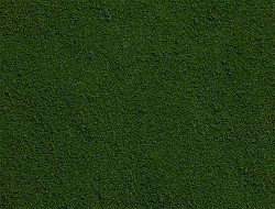 FALLER Fine Dark Green Premium Terrain Flock (45g) HO Gauge 171408