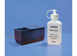 FALLER Smoke Oil (50ml) HO Gauge 180688