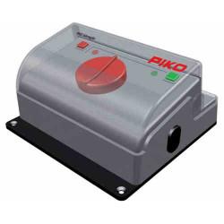 PIKO Analogue Controller 24v/5a G Gauge 35002
