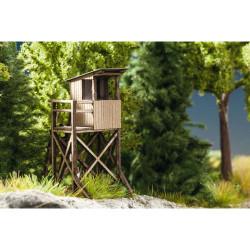 NOCH Products - Jadlam Toys & Models - Buy Toys & Models Online