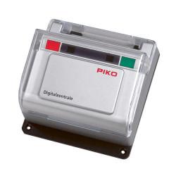 PIKO Digital Central 24v/5a G Gauge 35010