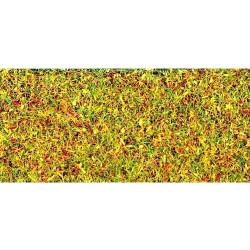 GAUGEMASTER Static Grass/Flock - Meadow Grass (30g) OO Gauge Scenics GM173