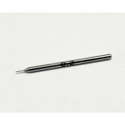 TAMIYA Fine Pivot Bit 0.2mm shank 1mm 74113 Model Kit Tool