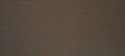 FALLER Brick Decorative Sheet 370x125x4mm (2) HO Gauge 170803