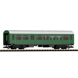 PIKO DR 2nd Class Reko Baggage Coach IV G Gauge 37651