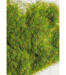 FALLER Green Grass Fibres 2mm (35g) HO Gauge 170725