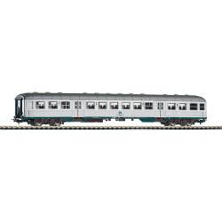 PIKO Expert DB Bnb719 2nd Class Coach IV HO Gauge 57654