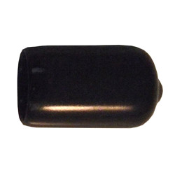 BADGER Airbrushes Protective Cap BA20100 201-00 Parts & Accs