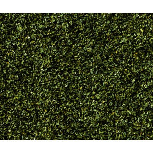 08410 Scatter Material light green 42 g Model Scenery