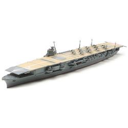 TAMIYA 31223 Zuikaku Carrier - Pearl Harbour 1:700 Ship Model Kit