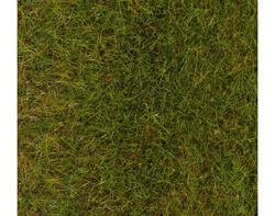 FALLER Spring Meadow 6mm Premium Ground Cover Fibres (30g) HO Gauge 170771