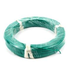 GAUGEMASTER Green Wire 100m (7 x 0.2mm) BPGM11GN