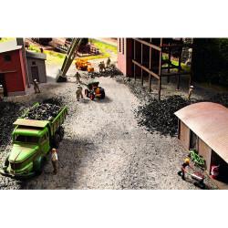 NOCH Industry Terrain Paste (100g) Scenics 60824