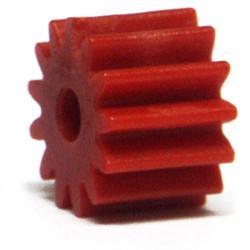 NSR Soft Plastic Pinion 13 SW No Friction 6.75mm (4) NSR7213