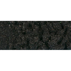 GAUGEMASTER Scatter - Black (50g) OO Gauge Scenics GM109