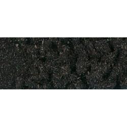 GAUGEMASTER Scatter - Black (50g) OO Gauge Scenics GM109