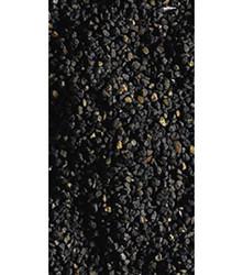 FALLER Stone Grey Track Ballast (150g) HO Gauge 170721