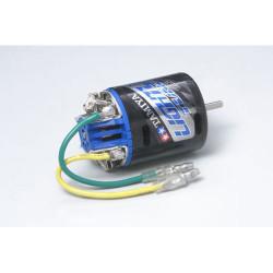 Tamiya 53983 Lightly Tuned Motor 28T - RC Car Spares