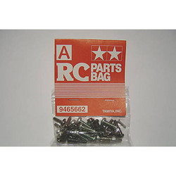 TAMIYA 9465662/19465662 Screw Bag A, 58354 The Frog (Re-Release)
