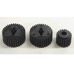 Tamiya 51506 XV-01 G Parts (Gears) (XV01/XV-01 Pro/XV-01T/XV01T/FF-04)
