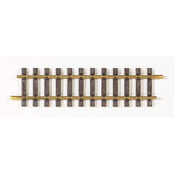 PIKO G-Track (G-320) Straight Track 321.54mm G Gauge 35200