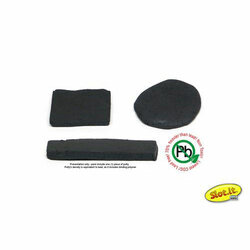 SLOT.IT Tungsten Ballast Putty 10g SISP25