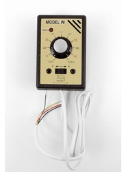 GAUGEMASTER Single Track Walkabout Controller GMC-W