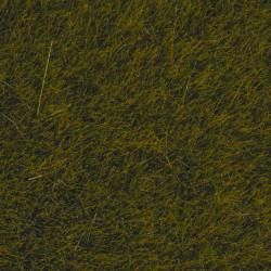 NOCH Meadow Wild Grass 6mm (50g) HO Gauge Scenics 07100