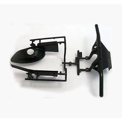 TAMIYA 114092 L Parts for 43532 - RC Car Spares