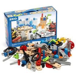 BRIO 34587 Builder Construction Set