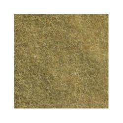 NOCH Beige Wild Grass 6mm (50g) HO Gauge Scenics 07101