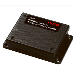 PIKO G-Track Analogue Reversing Unit G Gauge 35030