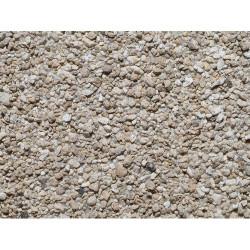 NOCH Fine Rubble 1-2mm Profi Rocks (100g) HO Gauge Scenics 09228