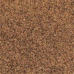FALLER Farm Road Scatter Material (85g) HO Gauge 170728