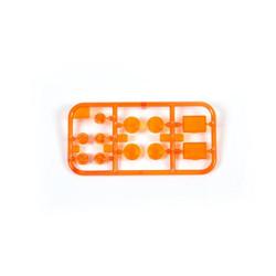 TAMIYA 115105 L Parts for 56301 King Hauler
