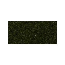 NOCH Marsh Green Scatter Grass 2.5mm (20g) HO Gauge Scenics 08320