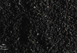 FALLER Coal Black Scatter Material (140g) HO Gauge 170723