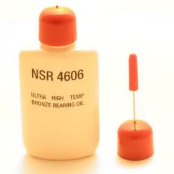 NSR Oil For Oilites High Temperature NSR4606