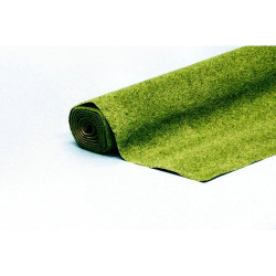 SCALEXTRIC Large Mat Spring Grass 240cm x 120cm Scalextric Hornby GM38
