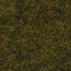 NOCH Meadow Wild Grass XL 12mm (40g) HO Gauge Scenics 07110